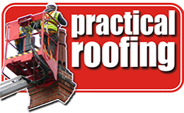 Warwick Roofer
